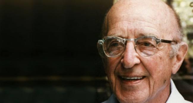 Carl Rogers la vita, il pensiero e la nascita della terapia centrata sul cliente