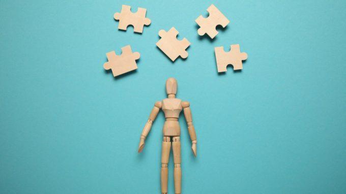 Cognitivismo e psicoanalisi: distinguere o integrare?