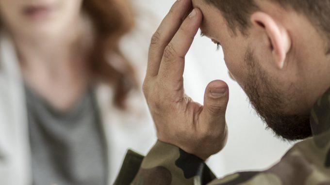Verso una nuova definizione oggettiva del Disturbo da Stress Post-Traumatico