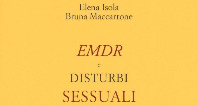 EMDR e Disturbi Sessuali (2019) – Recensione del libro