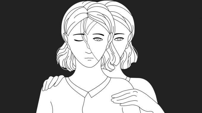 Riduzione dell'empatia: tra depressione e antidepressivi