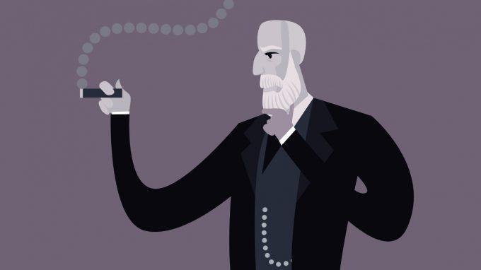 A volte un sigaro è solo un sigaro: il lascito di Freud alla moderna psicoterapia