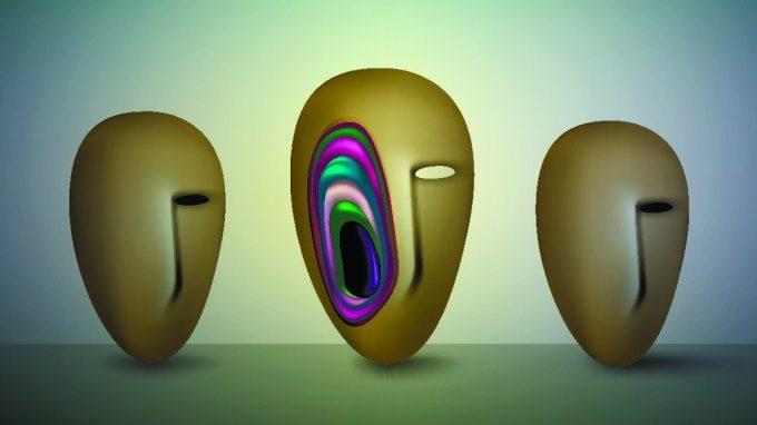 Inconsci e coscienza: un confronto tra distinte prospettive psicologiche