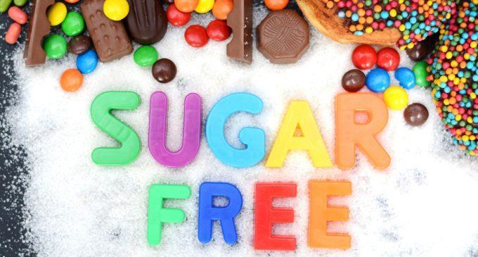 Dolcificanti senza calorie: alleati o nemici nella lotta contro l'obesità?