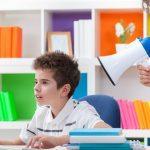Perfezionismo patologico: quale relazione con il criticismo genitoriale?