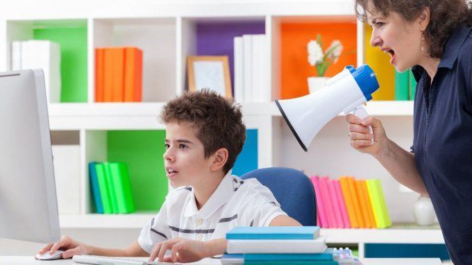 Esiste una relazione tra perfezionismo patologico e criticismo genitoriale?
