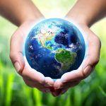 Pianeta terra e salute: un'alleanza sostenibile - Convegno a Monastier di Treviso, 25 Ottobre 2019