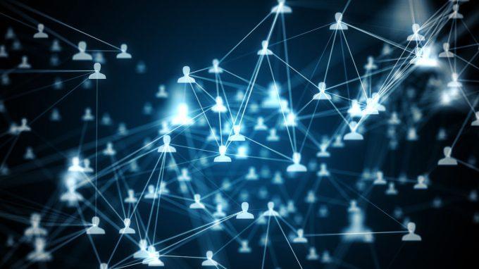La democrazia manipolata nell'era digitale dei social network