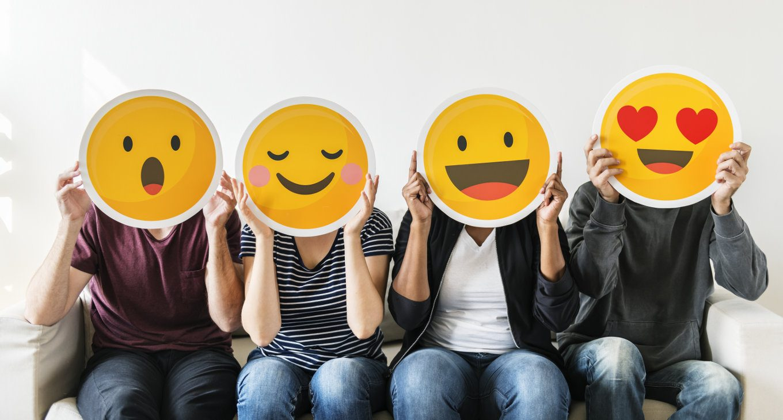Regolazione emotiva: strategie più efficaci, sviluppo e correlati neurali