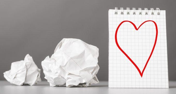 Si cambia davvero nelle diverse relazioni sentimentali?