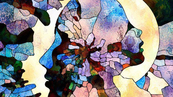 La schizofrenia e le neuroscienze – Introduzione alla Psicologia