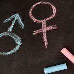Stereotipi di genere, ruolo sociale e scelte professionali - Psicologia