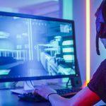 Videogiochi: come ci attraggono e in che modo soddisfano i nostri bisogni