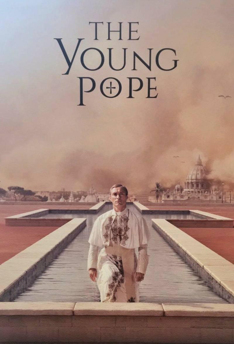 The Young Pope, tra desiderio e immaginazione – Perché rivedere la serie culto di Sorrentino in attesa del sequel The New Pope