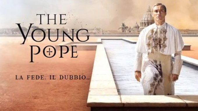The Young Pope, tra desiderio e immaginazione – Perché rivedere la serie culto di Sorrentino in attesa del sequel The New Pope