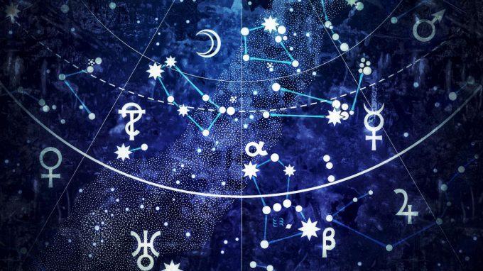 L'astrologia non funziona, ma ci crediamo. Un'analisi dei processi psicologici