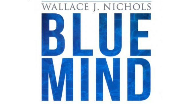 Blue Mind: Mente e Acqua (2016) di J. N. Wallace – Recensione del libro