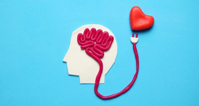 La cognizione sociale nei disturbi dell'umore – Parte II: le basi neurali della cognizione sociale nella depressione