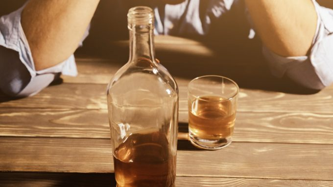 L'importanza delle meta credenze nel disturbo da uso di alcol