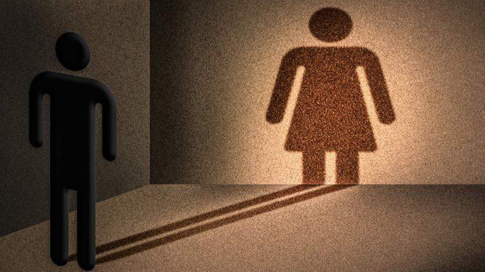Le nuove linee guida diagnostiche OMS non definiscono più la non-conformità di genere come un disturbo mentale. Aspetti psicologici e normativi