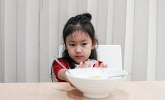 Le traiettorie di peso nell'infanzia e nella prima adolescenza come fattori di rischio per lo sviluppo dei disturbi dell'alimentazione