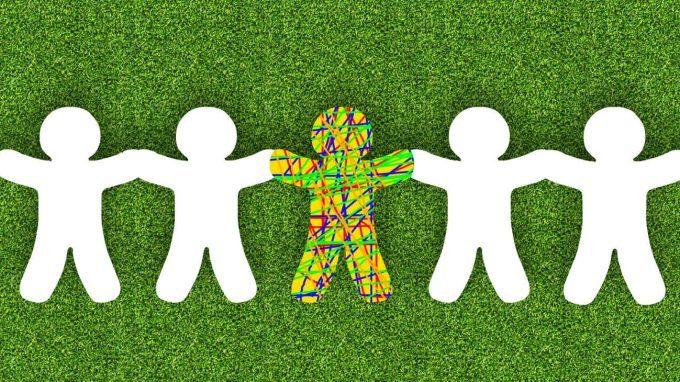 L'Influenza della famiglia sulla salute mentale. Resoconto di uno studio sull'approccio psicoterapeutico del Disturbo Borderline di Personalità nella prospettiva sistemica