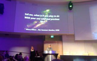 L'eredità del Trauma e della Dissociazione: corpo e mente in una nuova prospettiva – 7° Congresso Biennale ESTD
