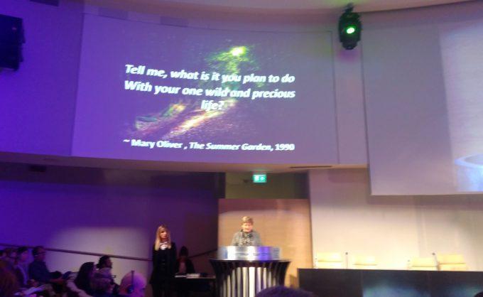 L'eredità del Trauma e della Dissociazione: corpo e mente in una nuova prospettiva - 7° Congresso Biennale ESTD
