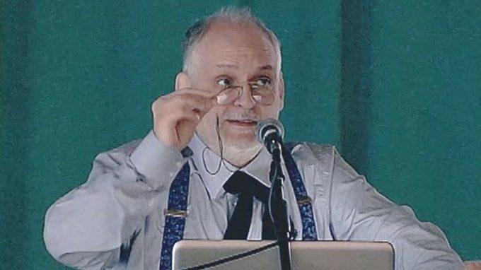 Forum della Ricerca in Psicoterapia: il video della Lectio Magistralis di Giovanni M. Ruggiero – Riccione 2019
