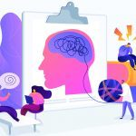 Gestione di una psicoterapia tra prospettive etiche cliniche e di ricerca