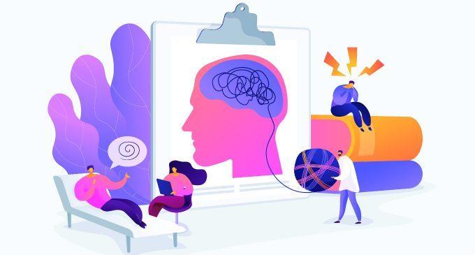 La gestione di una psicoterapia: prospettive etiche, cliniche e di ricerca