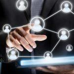 Ghosting e orbiting: aspetti psicologici fuori e dentro i social network