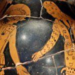Il dono nella cultura greca dal dono al dono funesto Psicologia