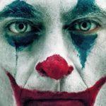Joker (2019)- il mostro creato dal decadentismo delle societa moderne