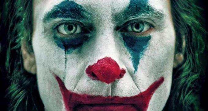 Joker (2019): il mostro creato dal nuovo decadentismo insito nelle società moderne