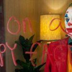 Joker 2019 la storia di Arthur Fleck e la ricerca di un identita -Recensione