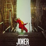 Joker (2019) e il ribaltamento di ruolo tra buoni e cattivi - Recensione