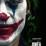Joker: dietro alla psicopatologia, il riflesso di una società ipocrita e violenta