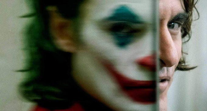 Joker: il manifesto del narcisismo in chiave Kohutiana – Recensione