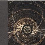 Jung e Neumann Psicologia analitica in esilio Recensione EVIDENZA