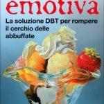 L'alimentazione emotiva EVIDENZA