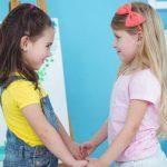 Teoria della mente: quale relazione con l'apprendimento del linguaggio