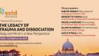 L'eredità del Trauma e della Dissociazione: corpo e mente in una nuova prospettiva – Report dal 7° Congresso Biennale della Società Europea per il Trauma e la Dissociazione (ESTD)