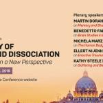 L'eredità del Trauma e della Dissociazione - Report dal Congresso ESTD