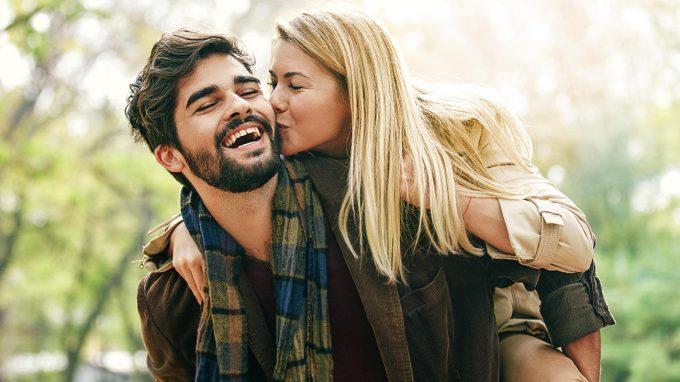 Coppie felici: come discutono?