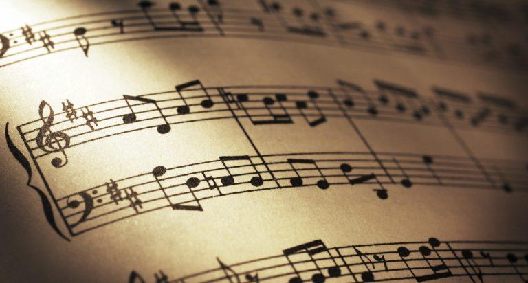 Musicoterapia Umanistica: la musica porta gioia, speranza, condivisione