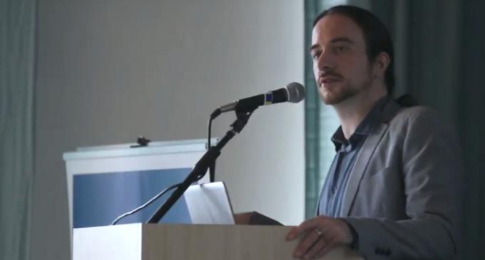 Forum della Ricerca in Psicoterapia: il video della seconda giornata – Riccione 2019
