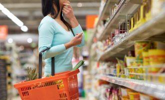 I tratti di personalità sono in grado di modulare le nostre scelte alimentari?