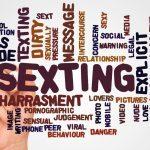 Sexting tra adolescenti: intervista ad A. Oliverio Ferraris e F. Quattrini