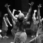 Simbolo, rituale, rito e mito: il dono che crea legami - Psicologia